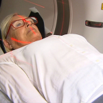 Thuốc chữa bệnh Alzheimer sắp được thử nghiệm tại Melbourne