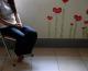 Hàng loạt cô dâu Việt mất tích ở Trung Quốc