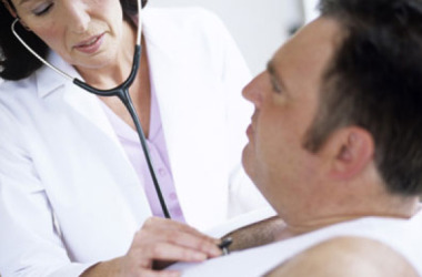 Hormone leptin – Khiến người thừa cân, béo phì bị cao huyết áp
