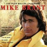 Tưởng niệm 40 năm ngày Mike Brant qua đời