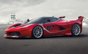 ferrari-fxx-k-your-everyday-1036-hp-track-weapon-news-car-and-driver-photo-651761-s-429x262
