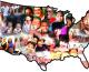 Cải cách di trú ở Mỹ có lẽ không xảy ra năm 2015?