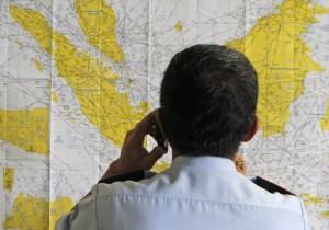 indonesia-plane-12-630x440
