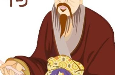 Tại sao hoàng đế khai quốc thường hay giết công thần?