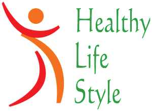logo_healthy_life_style