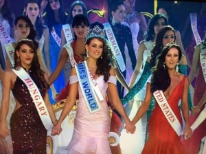 miss-world-1-590x442