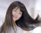 10 nữ diễn viên Nhật Bản nổi bật nhất 2014