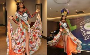 rolene-strauss-flaunts-miss-world-costume_detail