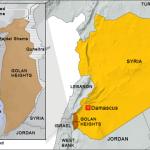 Israel oanh kích giết chết một số chiến binh Hezbollah
