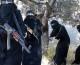 Bộ Tư Pháp Úc cảnh báo nhiều thiếu nữ gia nhập IS