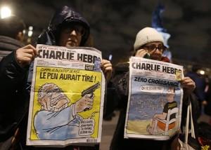 150108_FOR_CharlieHebdoCOvers.jpg.CROP.promovar-mediumlarge