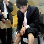 Tù nhân Bắc Hàn Shin Dong-hyuk thay đổi chuyện bị tra tấn