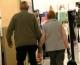 Dân Úc đối mặt với tình trạng thiếu hụt tiền nghỉ hưu trong 13 năm