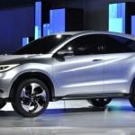 Mỹ phạt Honda 70 triệu đôla