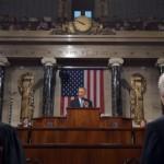 Nghị sĩ Dân chủ khước từ yêu cầu ông Obama về thỏa thuận mậu dịch