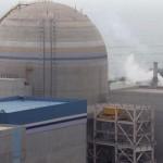 Hàn Quốc : Rò rỉ khí ở nhà máy điện nguyên tử, 3 người chết