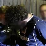 Úc tiến hành chận âm mưu của nhóm Hồi giáo cực đoan ISIS tại Sydney