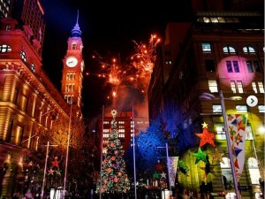 24_christmas_art_tree_sydney_australia