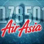 Một số giới chức Hàng Không Airasia bị đình chỉ công tác