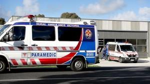 664269-ambulance-victoria