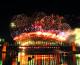 Thế giới tưng bừng chào đón năm 2015