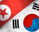 Hai miền Triều Tiên đề nghị giảm căng thẳng!