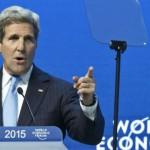 John Kerry đề ra kế hoạch chống chủ nghĩa cực đoan ISIS