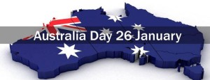 Australia-Day-History-Facts-Events-Wishes-Celebrations-Date-January-26-Images