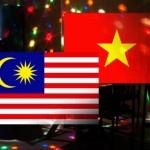 136 Phụ nữ Việt Nam được giải cứu khỏi ổ mại dâm ở Malaysia