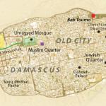 SYRIA: THEO GƯƠNG CHA- BASHAR ASSAD QUYẾT GIỮ NGAI VÀNG BẰNG MÁU.