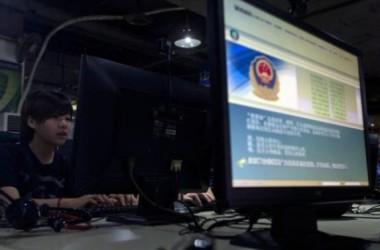 Công ty Mỹ quan ngại về luật internet mới của Trung Quốc