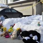 Vụ thảm sát Canada: Cha nạn nhân 'tha thứ' cho thủ phạm!