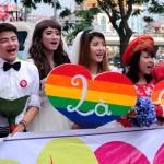 Lạc quan chưa về hôn nhân đồng tính Việt Nam