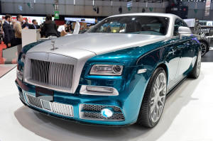 Rolls-Royce-Wraith-by-Mansory