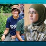 Thiếu nữ Mỹ đi tù vì âm mưu hỗ trợ Nhà nước Hồi giáo IS