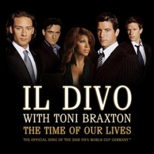 The_Time_of_Our_Lives_(Il_Divo_and_Toni_Braxton_single_-_cover_art)