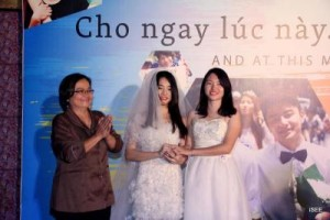 Vietnam_Lesbian_Marriage