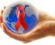 Cam Bốt : Gần 200 dân một làng nhiễm HIV do bác sĩ dùng kim chích