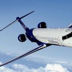 Air Mekong bị rút giấy phép