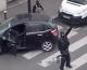 Al-Qaida nhận trách nhiệm tấn công khủng bố ở Pháp