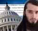 Mỹ phá vỡ âm mưu đánh bom Trụ sở Quốc hội