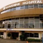 Sunshine Hospital bị kiện vì khiến trẻ sơ sinh bị tử vong