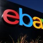 eBay sắp sa thải 2.400 nhân viên