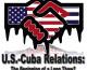 Mỹ nới lỏng trừng phạt Cuba vào thứ Sáu 16/01/2015