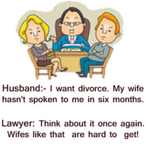 facebook funny husband and wife1