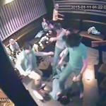Bị đánh bất tỉnh tại một quán karaoke ở CBD Melbourne