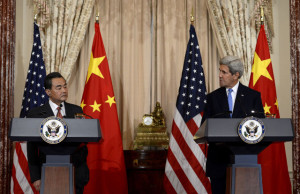 kerry-china-usa-epa-h_51597183-20141003