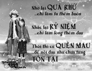 nhung-cau-noi-hay-ve-tinh-yeu-buon-3