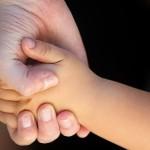 Chính quyền Lao Động trợ cấp 19 Triệu trợ cấp chăm sóc trẻ