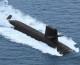 """Bộ Quốc phòng Australia """"đóng băng"""" gói thầu tìm mua tàu ngầm mới"""